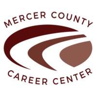 Mercer County Career Center