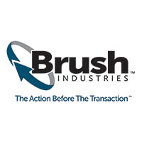 Brush Industries