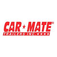 Car Mate Trailers