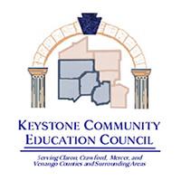 Keystone Community Education Council