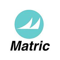 Matric Group
