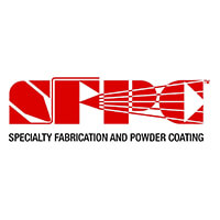 Specialty Fabrication and Powder Coating