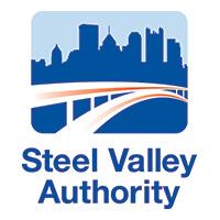Steel Valley Authority