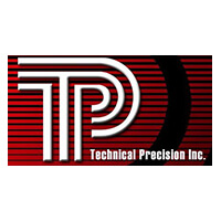 Technical Precision Inc.