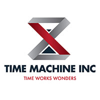 Time Machine Inc