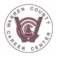 Warren County Career Center