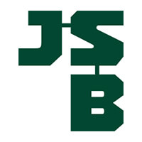 JSB Windkits