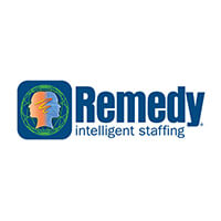 Remedy Staffing