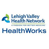 LVHN HealthWorks