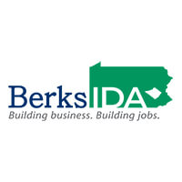 Berks County Industrial Development Authority