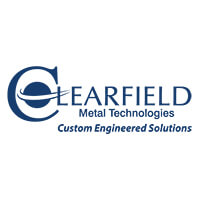Clearfield Metal Technologies