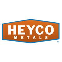 Heyco Metals