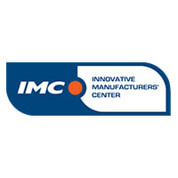 Innovative Manufacturers' Center