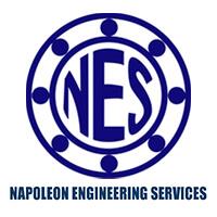 Napoleon Engineering