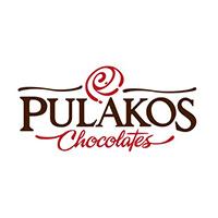 Pulakos Chocolates