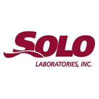 Solo Laboratories