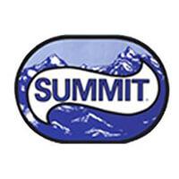 Summit Trailer Sales