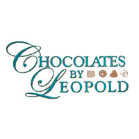 Chocolates by Leopold