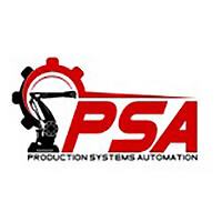 Production Systems Automation