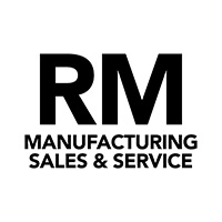 RM Manufacturing