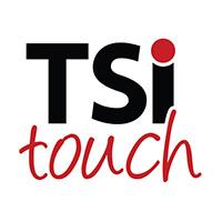 TSItouch