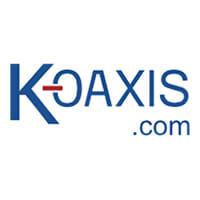Koaxis