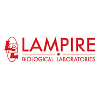 Lampire Biological Laboratories