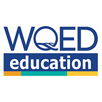 WQED Education