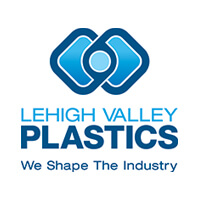 Lehigh Valley Plastics