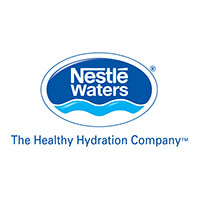 Nestlé Waters North America