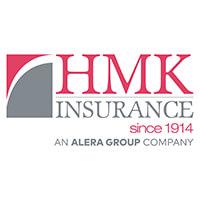 HMK Insurance