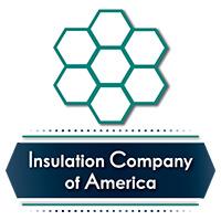 Insulation Company of America