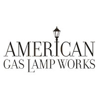 American Gas Lamp Works