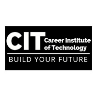 Career Institute of Technology (CIT)